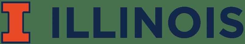 800px-University_of_Illinois_at_Urbana–Champaign_logo
