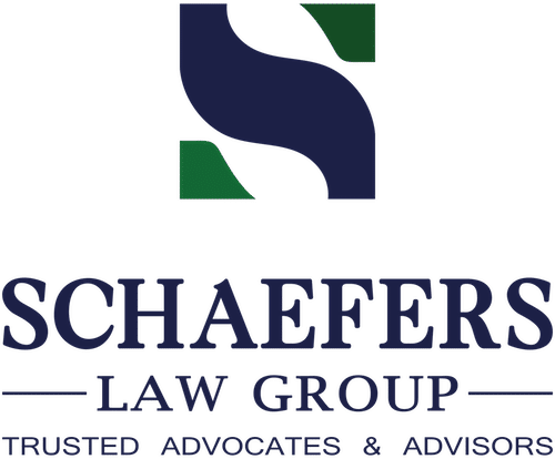 Schaefers Law Group