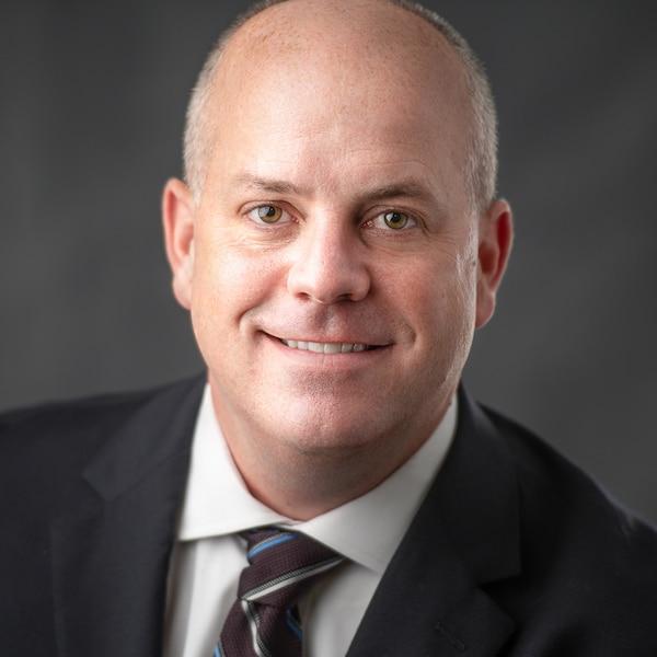 Scott A Schaefers Lawyer Wheaton IL